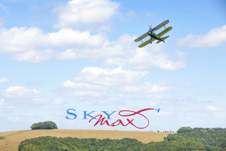 (c) Skymax.co.uk